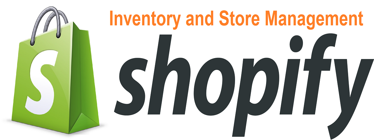 Exclusive Benefits To Use Shopify Online Store For Ecommerce Startups