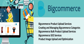 eCommerce Marketplace product listing services, India Data Entry Services and Product Data Entry Services